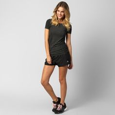 Camiseta Adidas Adistar Primeknit - Chumbo