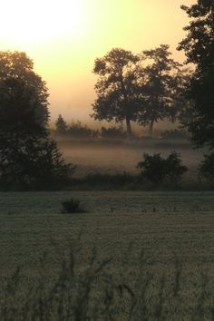 my-french-country-home-dawn-3-3x2-2-510x766