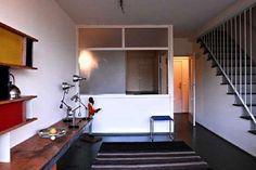 http://images.cdn.baunetz.de/img/6/3/1/2/6/3/53de37e45a3352a1.jpeg