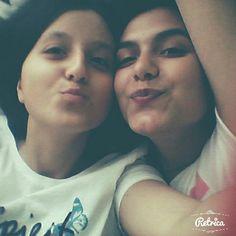 Gizoss:))