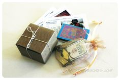 September 2013 Fair Treasure Box - Fair Trade allows you to explore amazing global treasures while supporting small businesses across the globe. Price: USD $30.00/month -- #beauty #fairtreasure #home #subscriptionbox #accessories #lifestyle #fairtrade #jewelry