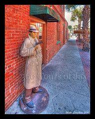 Brick sidewalk on pinterest brick walkway sidewalk landscaping and