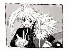 Pokemon Manga, My Pokemon, Pokemon Adventures Manga, Blue Moon, Geek Stuff, Yellow, Drawings, Artist, Cute