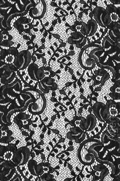 Lace iPhone Wallpaper