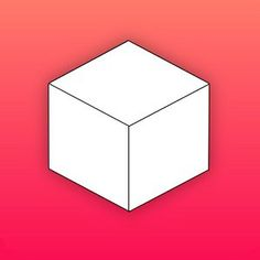 Tweakbox apk for android