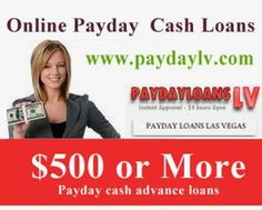 Cash advances in pa image 2