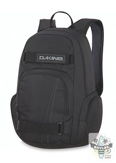 4ae042614e82a 9 Best Mens Surf, Ski & Skate Backpacks images in 2013 | Skate ...