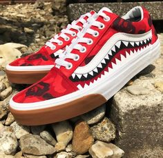 4900694cf520b 12 Best Bape shoes images