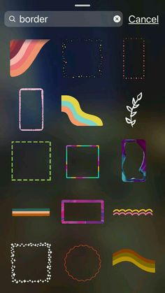 Instagram Emoji, Iphone Instagram, Instagram Design, Instagram And Snapchat, Instagram Blog, Instagram Story Ideas, Instagram Quotes, Creative Instagram Photo Ideas, Ideas For Instagram Photos