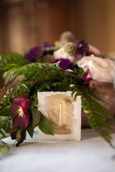 Таинственный и роскошный свадебные вдохновение в Шато ла-Коммандери в загородной местности на юге Франции л. А. Бель Франция фотографии