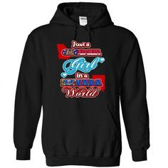 JustXanh003-009-NEVADA - #gift for girls #hostess gift. PURCHASE NOW => https://www.sunfrog.com/Camping/1-Black-84283677-Hoodie.html?68278