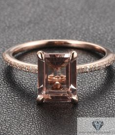 rose+gold+engagement+rings   Color Choose an option… Rose Gold White Gold Yellow Gold