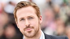 ryan gosling   Ryan Gosling Net Worth 2016: How Much Is Ryan Worth Today?
