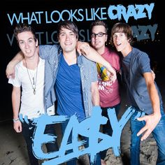 What Looks Like Crazy (VA) to Release 'Bad Decisions'