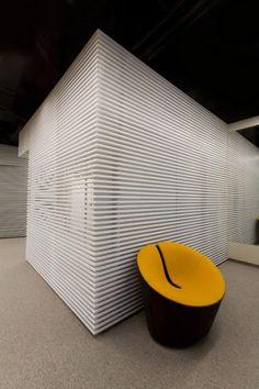 Internet Office Cool Interiors