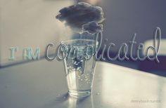 :P complicado