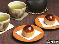 Japanese Sweet, Panna Cotta, Pudding, Sweets, Ethnic Recipes, Desserts, Food, Tailgate Desserts, Japanese Candy
