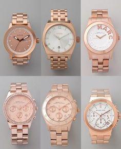 7 mejores imágenes de Relojes originales!!  84654803e198
