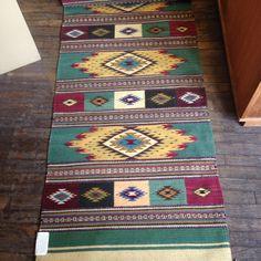 Tapestry Weaving, Loom Weaving, Hand Weaving, Small Tapestry, Navajo Rugs, Crochet Basket Pattern, Cross Patterns, Hanging Art, Rug Hooking