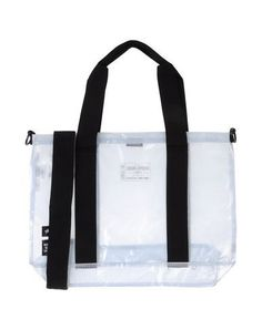 4ecf5f9bb28c  stussy  bags  shoulder bags  hand bags  pvc  polyester