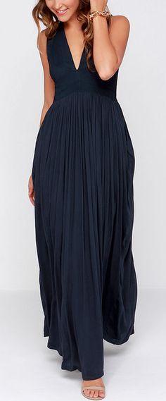 pretty for a bridesmaid dress