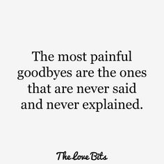 Short Friendship Quotes, Quotes About Friendship Ending, Ending Quotes, Break Up Quotes, When A Friendship Ends, Lost Friendship, Funny Friendship, Lost Quotes, Bff Quotes