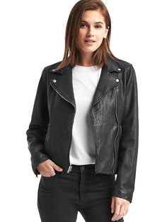 another great price point for this type of jacket...