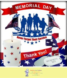 Remembering our Heroes on Memorial Day #thankyou #dfcadent #heroes #freedom #dentistry #USA #redwhiteandblue