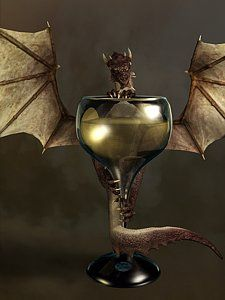 12 Best Dragons images in 2017 | Fantasy dragon, Fantasy art