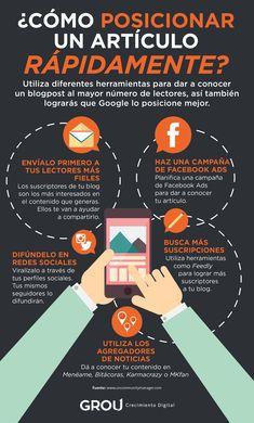 New World Marketing ( E-mail Marketing, Digital Marketing Strategy, Business Marketing, Content Marketing, Affiliate Marketing, Online Marketing, Social Media Marketing, Instagram Marketing, Community Manager
