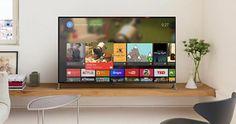 Android TV van Sony Geplaatst op: 19-5-2015 12:05:00