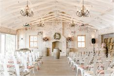 Wedding Venue on Vaal River near Parys Wedding Ceremony, Wedding Venues, Ceiling Lights, Home Decor, Bridge, Wedding Reception Venues, Wedding Places, Decoration Home, Room Decor