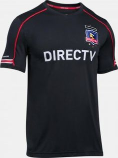 the best attitude 1eec9 30c2c 20 Best cheap Colo-Colo soccer jerseys shirts images in 2019 ...