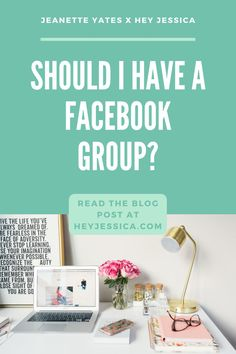 Facebook groups for entrepreneurs are all the rage these days because they provide an opportunity for business leaders to engage with their customers at every stage of the buyer's journey. You may be thinking – should I have a Facebook group? Social Media Scheduling Tools, Social Media Content, Social Media Tips, Social Media Marketing, About Facebook, How To Use Facebook, Business Leaders, Daily Challenges, Create Awareness