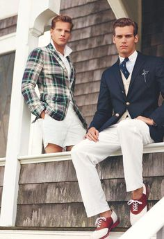 1066 awesome the world of ralph lauren images in 2019 Preppy Boys, Preppy Style, Style Men, Men's Style, Preppy Mens Fashion, Men Fashion, Fashion Shoes, Estilo Preppy, Ivy League Style