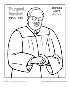 Sarah Boone Coloring Page | ideals for kids black history ...