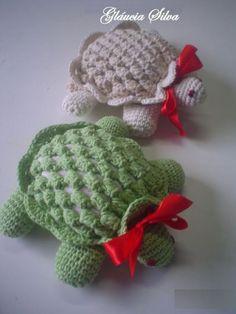 Details about 1912 Titanic Era Vintage Irish Crochet Butterfly Motif Applique Pattern DIY Garb Crochet Turtle, Crochet Butterfly, Crochet Fox, Crochet Animals, Crochet Motif, Irish Crochet, Crochet Doilies, Crochet Flowers, Diy Crafts Crochet