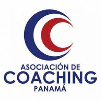 Asociacin de Coaching Panam Logo. Get this logo in Vector format from https://logovectors.net/asociacin-de-coaching-panam/