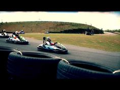 Atlanta Motorsports Park | AMP is the first green, sustainable motorsports facility and country club of its kind, for High Performance Cars, Motorcycles and Karts