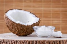 Undoubtedly, the most magical ingredient in the world is coconut oil. Coconut oil is a natural, healthy, affordable, and tasty ingredient that can be consumed or used in a wide variety of different creams, products, and treatments. Coconut oil is so fantastic for your body because it contains medium-chain triglycerides. Medium-chain triglycerides are transported to […] The post Ways to Use Coconut Oil in Your Daily Life and how it can Spice Up Your Love Life too appeared first on Healthy L