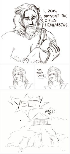 It's kinda Percy Jackson Percy Jackson Memes, Percy Jackson Fandom, Hades Percy Jackson, Greek And Roman Mythology, Greek Gods, Greek Mythology Humor, Greek Memes, Rick Y, Magnus Chase