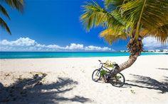Anguilla travel guide - Telegraph