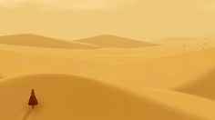 journey-game-screenshot-5-b.jpg (JPEG-kuva, 1280×720 kuvapistettä)