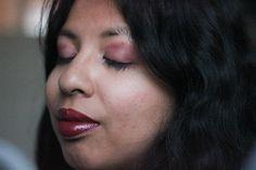 """RDV Beauté #16 : Les 1 an : rétrospective """"bodeaux à l'honneur avec Kiko"""""""