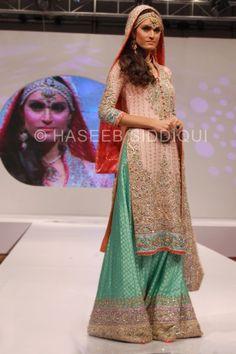 $320  Light Pink and Green Bridal Dress at Cheap Rate Expensive Dresses, Indian Bridal, Happily Ever After, Indian Fashion, Pink And Green, Bridal Dresses, Desi, Saree, Elegant