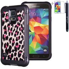 Shop Samsung Galaxy S5 Cases - iGadget Zone