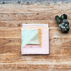 Cosy blanket scarf. #blanket #scarf Szaleo.pl   Be new fashioned & accessorized!