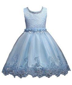 165064a4e 240 Best Little Girl Dresses images