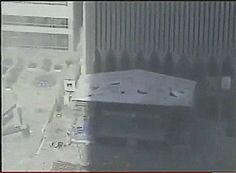 WTC Jumpers On the Pavement - Bing Images