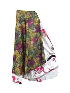 Magic Wraps Recycle Sari Two Layer Reversible Silk Long S... https://www.amazon.com/dp/B01N6JGYLR/ref=cm_sw_r_pi_dp_x_5YXzybKRQ2EGK